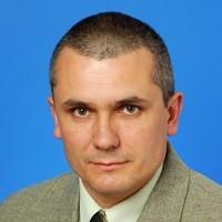 Sensei Grzegorz Mitoraj