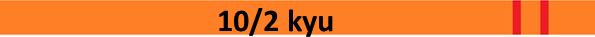 10_kyu3