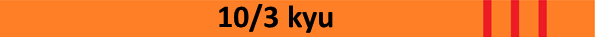 10_kyu4