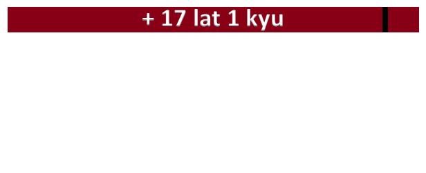 1_kyu_new