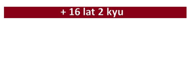 2_kyu_new