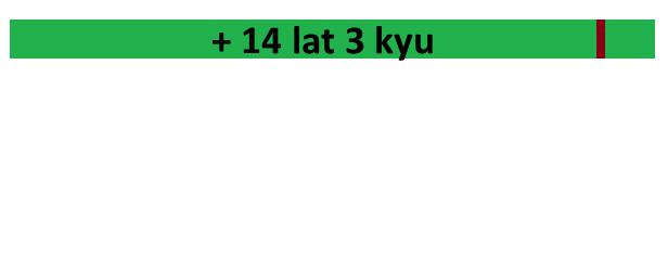3_kyu_new