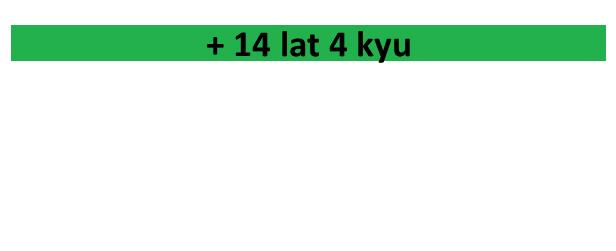 4_kyu_new