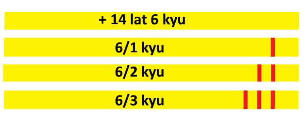 6_kyu_new