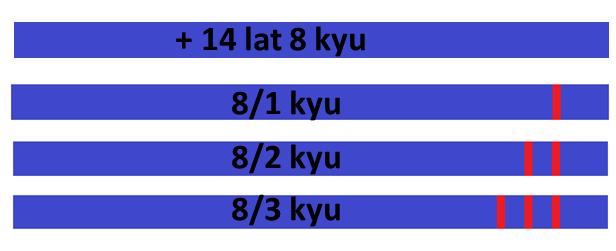 8_kyu_new