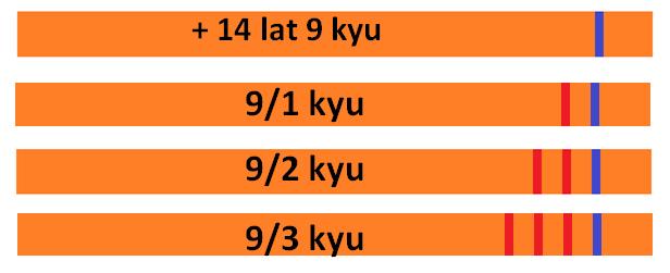 9_kyu_new